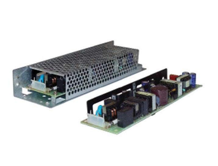 CPU41