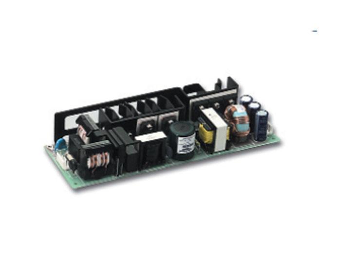 CQM1-CPU41-V1