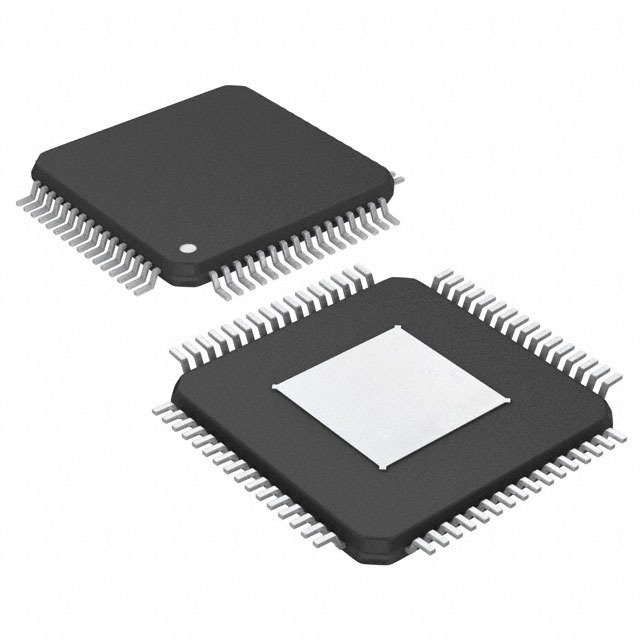 Analog IC and Integrated Circuits