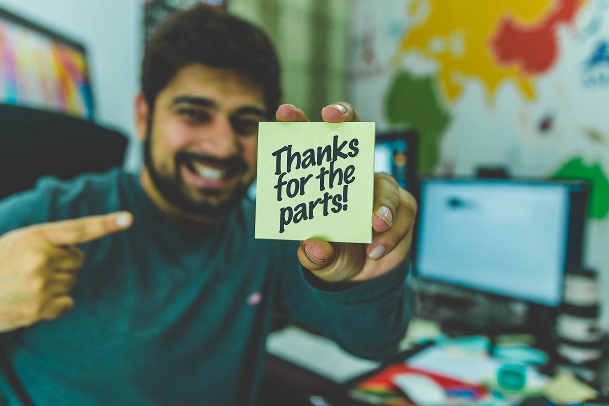 Developer-in-Bangalore
